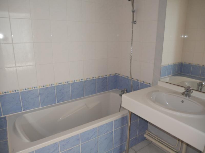 Vente appartement Mordelles 142500€ - Photo 6