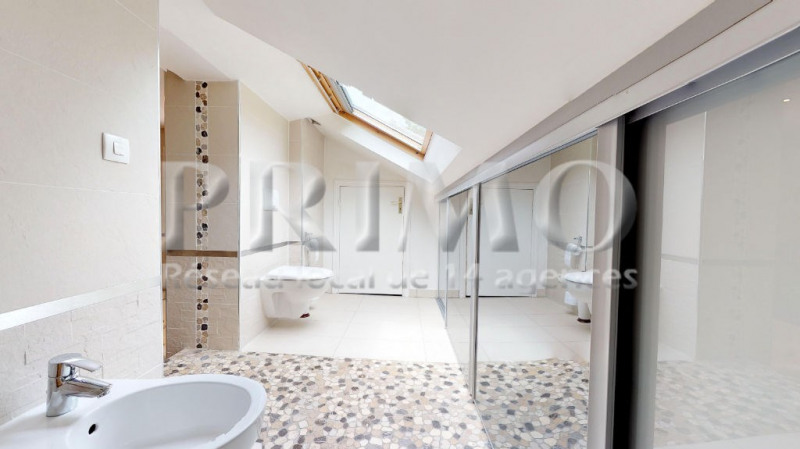 Vente maison / villa Verrieres le buisson 755000€ - Photo 10