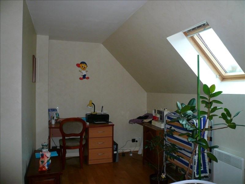 Vente maison / villa La ferte gaucher 224000€ - Photo 6