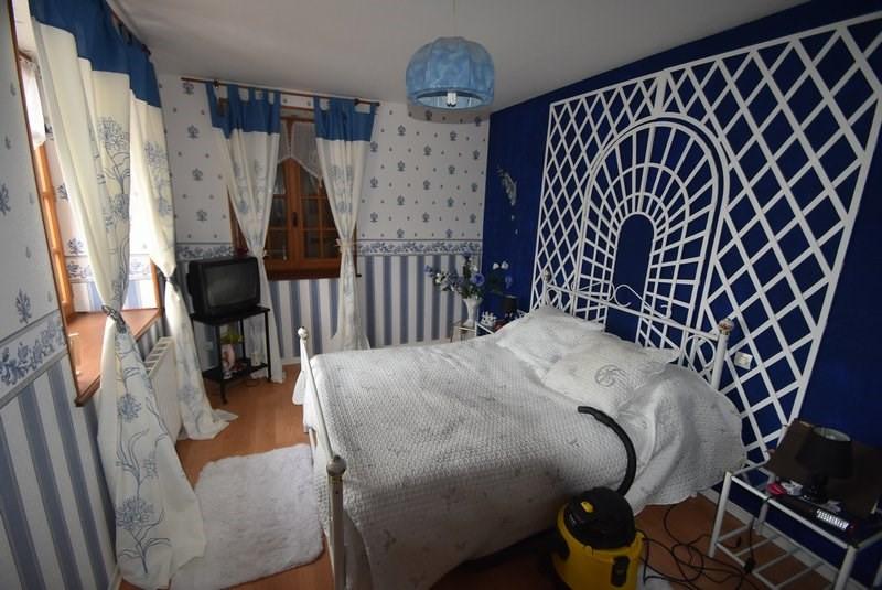 Revenda casa La cambe 286500€ - Fotografia 7