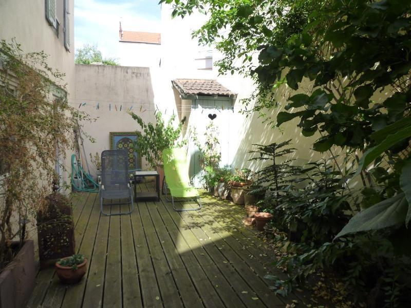Deluxe sale house / villa Vichy 575000€ - Picture 4