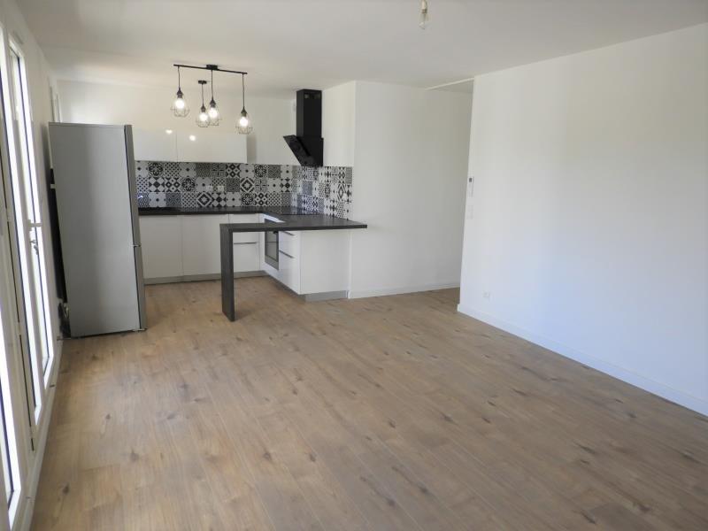 Vente appartement La grande motte 355000€ - Photo 2