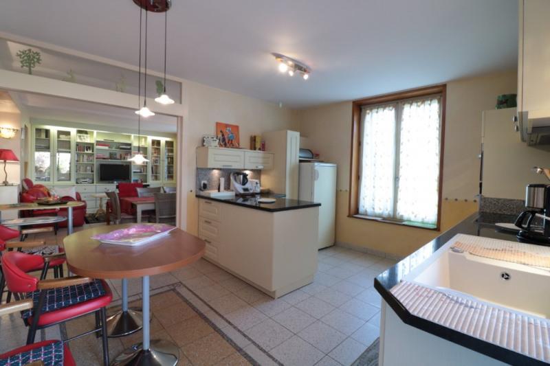 Vente de prestige maison / villa Caluire et cuire 870000€ - Photo 4