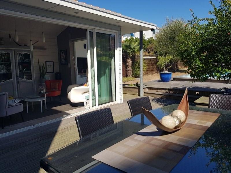Vente de prestige maison / villa Les sables d olonne 737000€ - Photo 3
