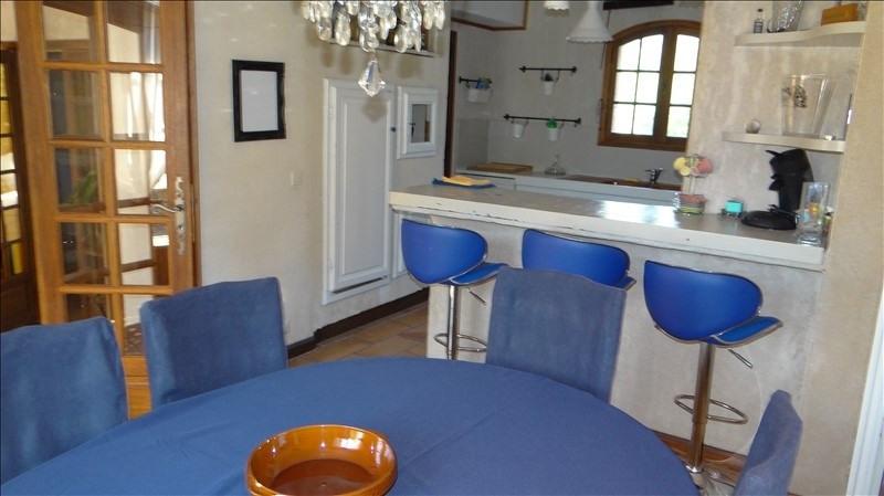 Vente de prestige maison / villa Rayol canadel sur mer 755000€ - Photo 4