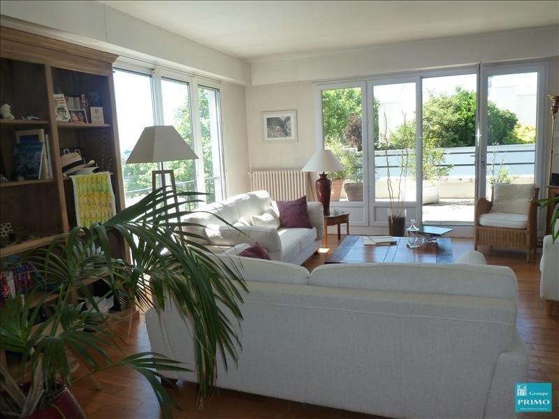 Vente appartement Chatenay malabry 759000€ - Photo 1