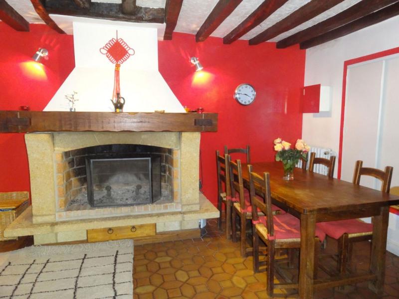 Venta  casa Longpont-sur-orge 239200€ - Fotografía 2