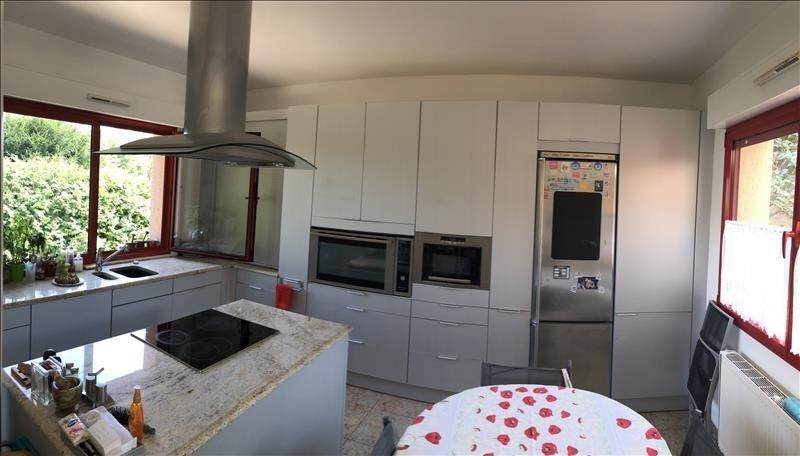 Deluxe sale house / villa St germain en laye 1700000€ - Picture 6