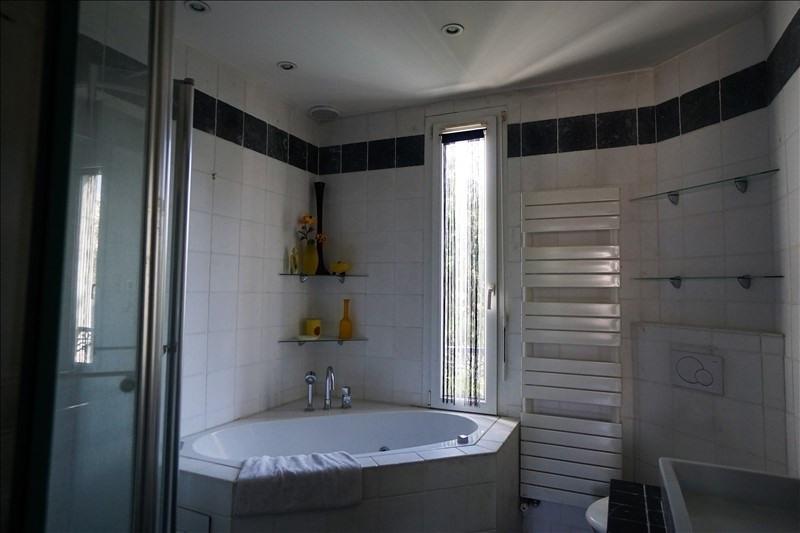 Vente maison / villa Bois colombes 870000€ - Photo 7