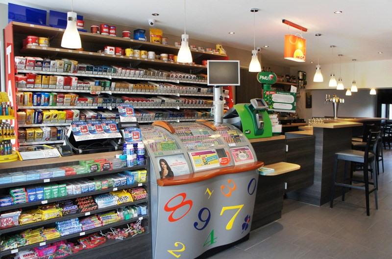 Vente fonds de commerce boutique Audomarois 262000€ - Photo 2