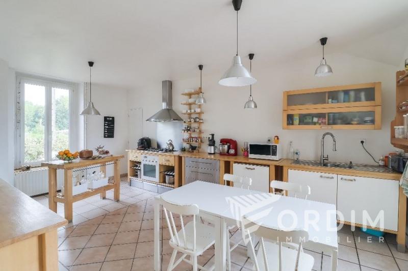 Vente maison / villa Beauvoir 229950€ - Photo 4