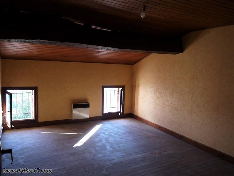 Vente maison / villa Laparade 49900€ - Photo 5
