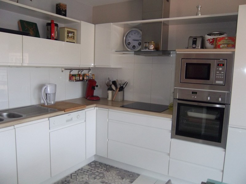 Sale apartment Les sables-d'olonne 512000€ - Picture 4