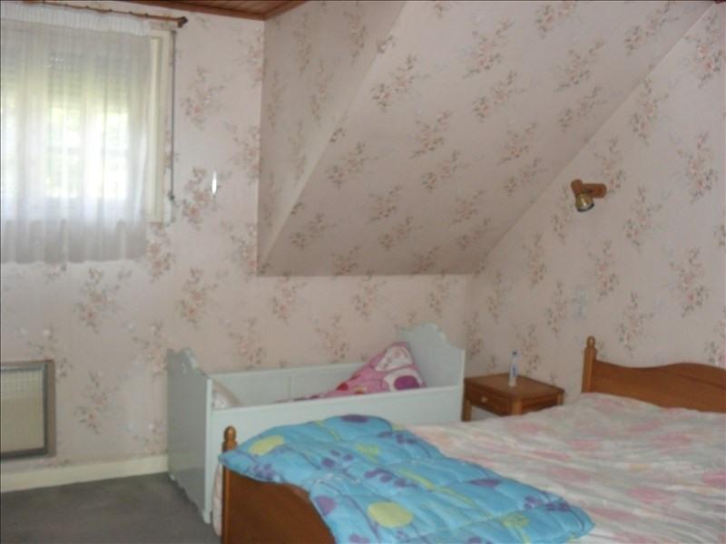 Sale house / villa Dourges 208000€ - Picture 3