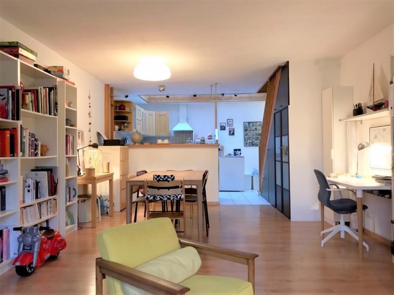 Vente appartement St leu la foret 249000€ - Photo 2