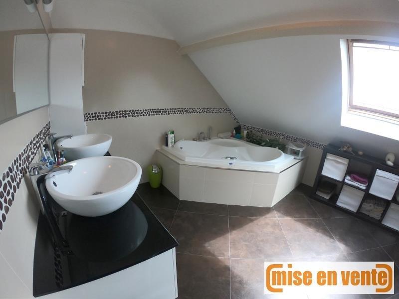 Vente maison / villa Champigny sur marne 635000€ - Photo 5