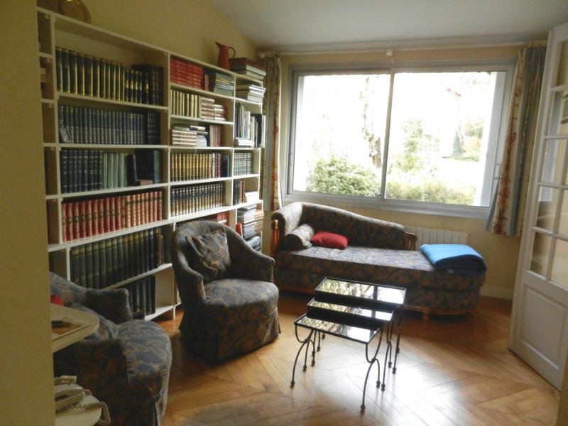 Sale house / villa Le mans 431600€ - Picture 7