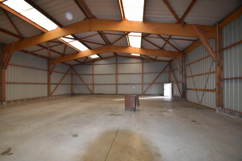 Verkauf geschäftsraum Agneaux 422500€ - Fotografie 4