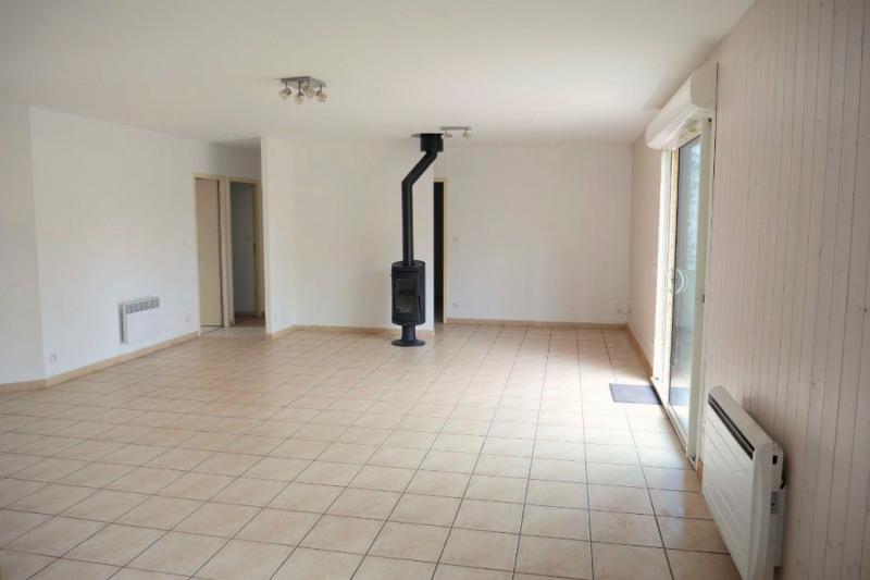 Sale house / villa Sanguinet 337600€ - Picture 2