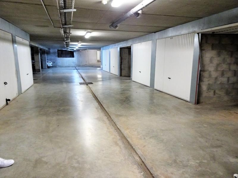 Vente parking Hyeres 22 000€ - Photo 3