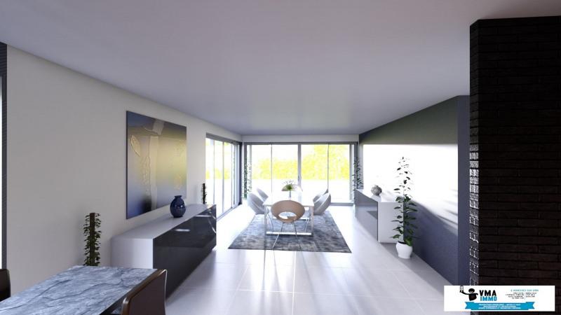 Vente de prestige maison / villa Ecully 1200000€ - Photo 4
