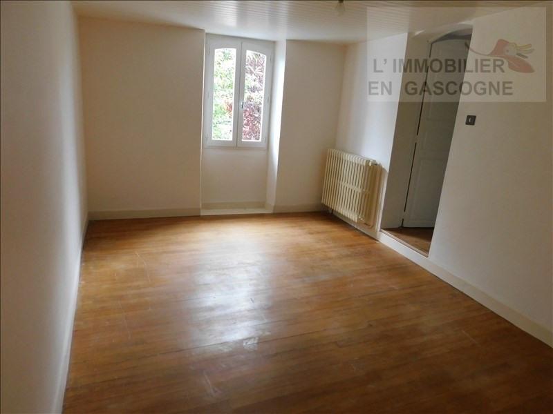 Vente maison / villa Auch 129000€ - Photo 7