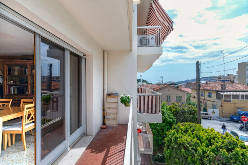Vente appartement Nice 239 000€ - Photo 9