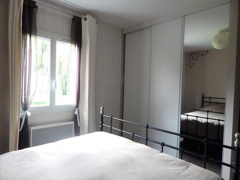 Vente maison / villa Saujon 218500€ - Photo 7