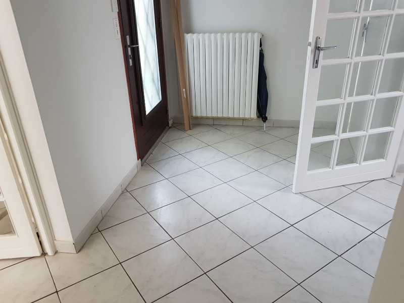Vente maison / villa Eysines 420000€ - Photo 4