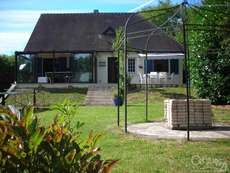 Venta  casa St pierre azif 480000€ - Fotografía 18