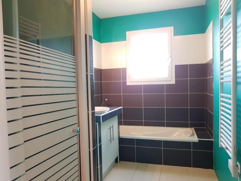 Vente maison / villa Riscle 171000€ - Photo 6