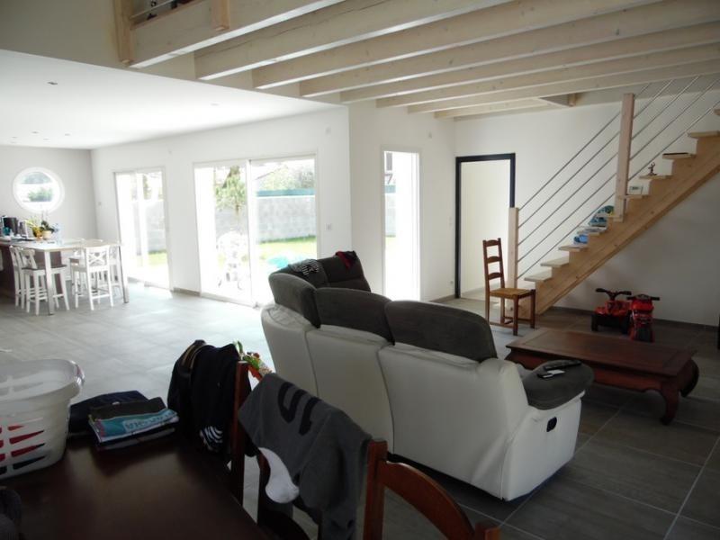 Vente maison / villa Ronce les bains 462000€ - Photo 6