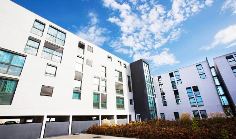 Sale apartment Bordeaux 90000€ - Picture 9