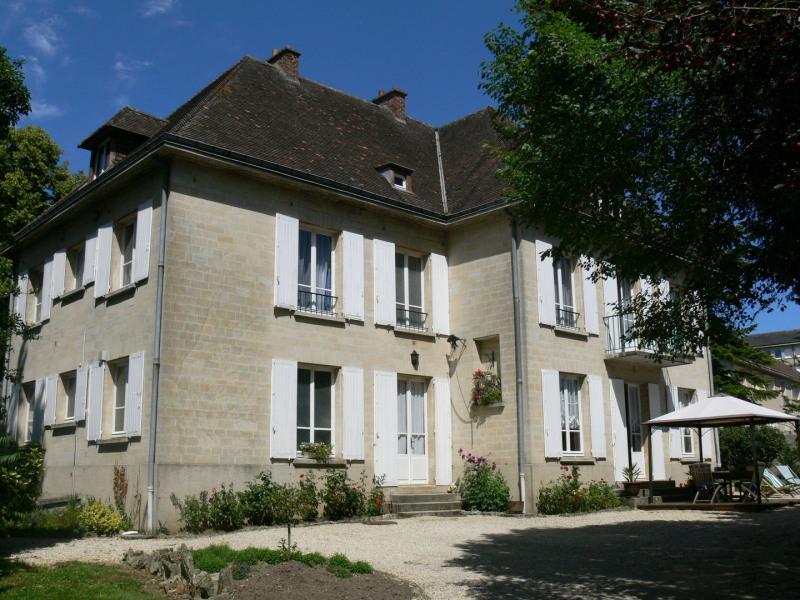 Vente maison / villa Falaise 189900€ - Photo 2
