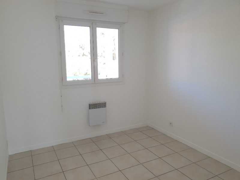 Vente appartement Biscarrosse plage 137 800€ - Photo 4