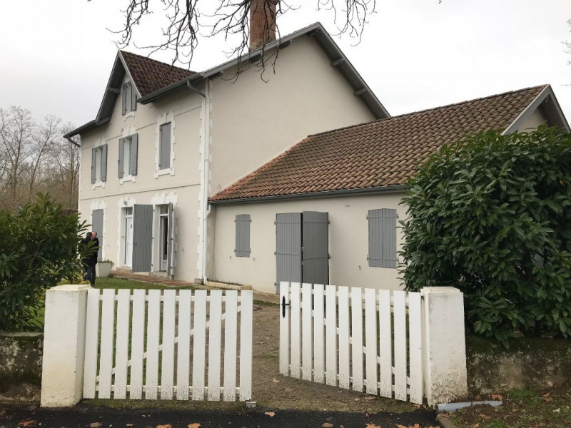 Produit d'investissement maison / villa Dax 215 000€ - Photo 4