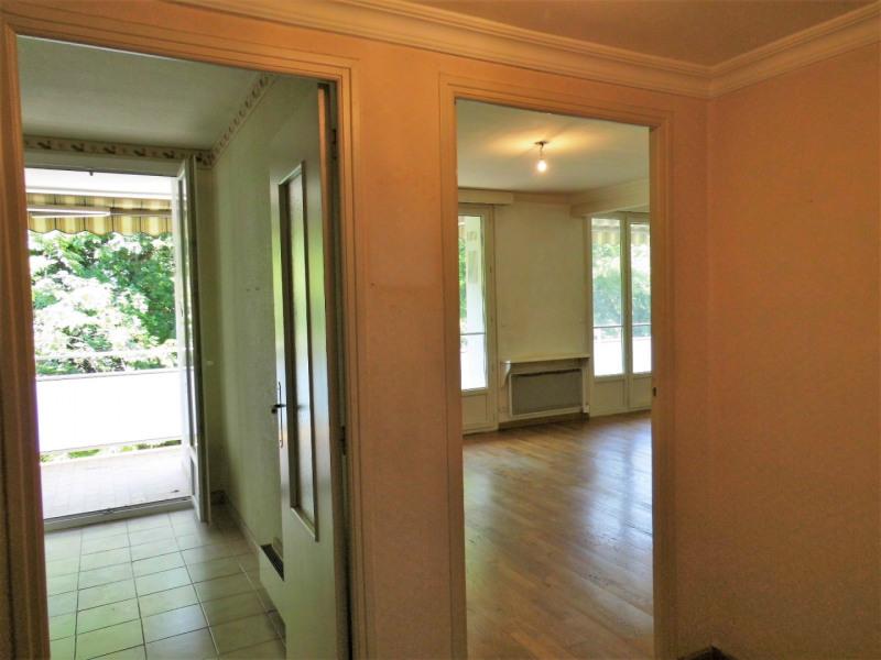 Sale apartment Morieres les avignon 119000€ - Picture 8