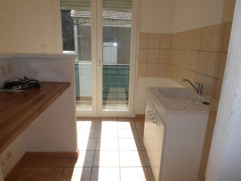 Location appartement Asperjoc 405€ CC - Photo 5