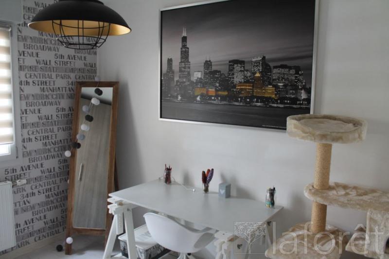 Vente appartement La verpilliere 196500€ - Photo 5