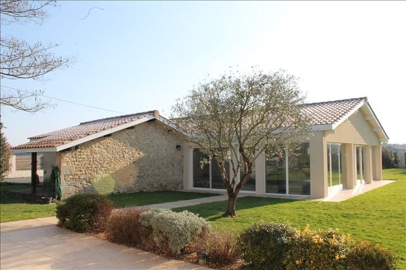 豪宅出售 住宅/别墅 Langon 575500€ - 照片 4