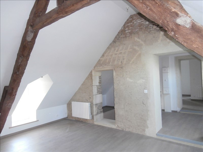 Location appartement Rots 715€ CC - Photo 1