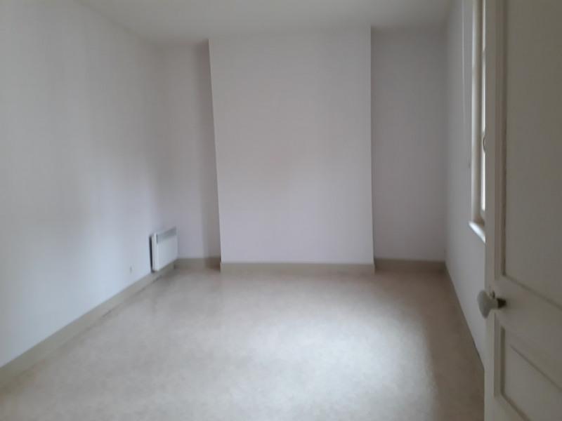 Rental apartment Limoges 385€ CC - Picture 5