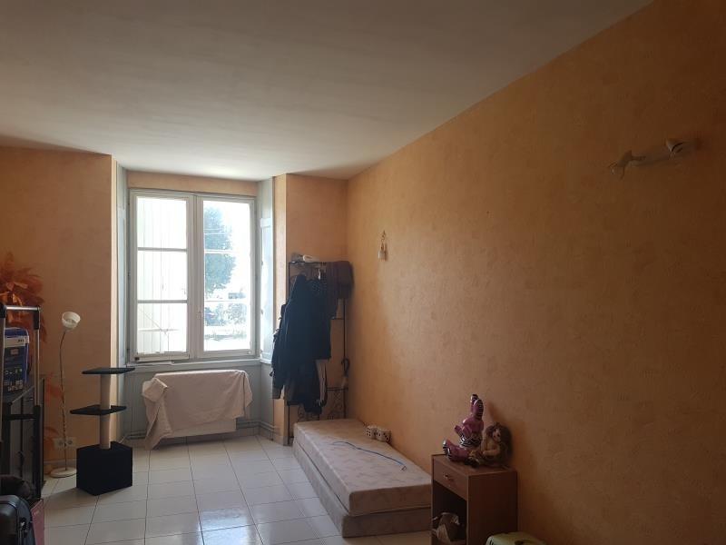 Location appartement St maixent l ecole 570€ CC - Photo 4