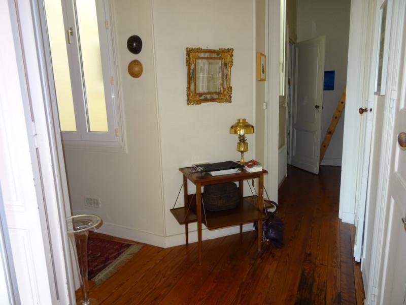 Vente appartement Bordeaux 430000€ - Photo 12