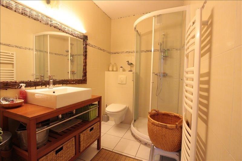 Vente de prestige appartement Annecy le vieux 585000€ - Photo 6