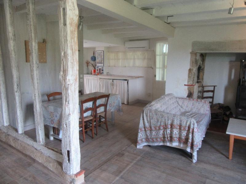 Investment property house / villa Aire sur l adour 140000€ - Picture 1