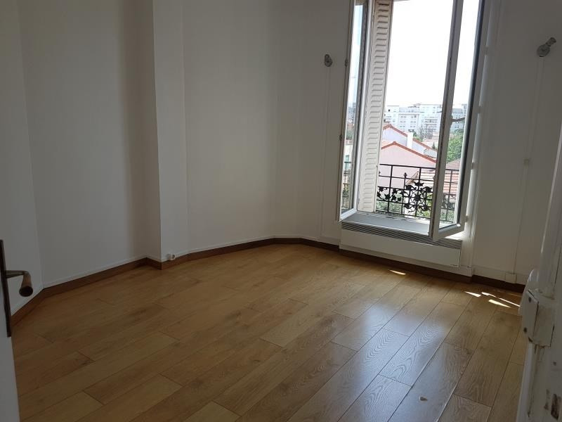 Sale apartment Colombes 225 000€ - Picture 6