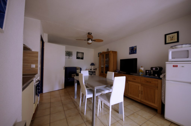 Sale apartment Argeles sur mer 108000€ - Picture 4