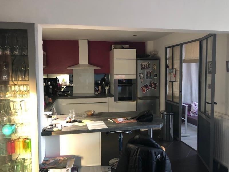 Vente appartement La garde 210000€ - Photo 4