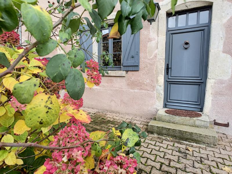 Vente maison / villa Bongheat 286200€ - Photo 1